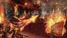 The-Curse-Crusade_15-07-2011_screenshot-7