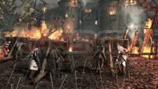 The-Curse-Crusade_15-07-2011_screenshot-8