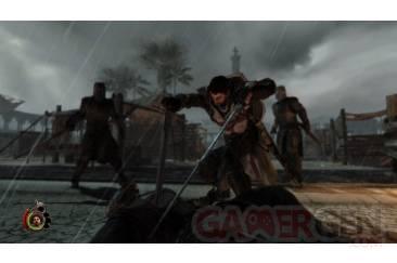 The-Cursed-Crusade_2010_11-04-10_01
