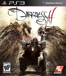The-Darkness-2_04-05-2011_Jaquette-US