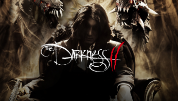 The-Darkness-II_1