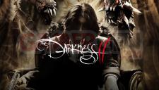 The-Darkness-II_1