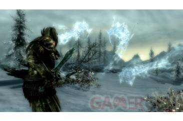 The-Elder-Scrolls-V-Skyrim_01-04-2011_screenshot-1