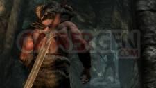 The-Elder-Scrolls-V-Skyrim_01-04-2011_screenshot-3