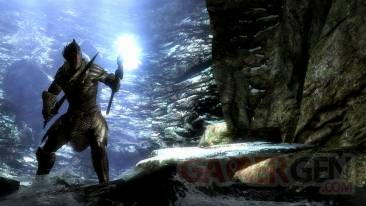The-Elder-Scrolls-V-Skyrim_01-04-2011_screenshot-5