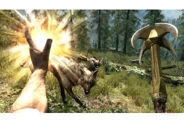 The-Elder-Scrolls-V-Skyrim_01-04-2011_screenshot-6