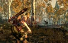 The-Elder-Scrolls-V-Skyrim_12022011-screenshot (7)