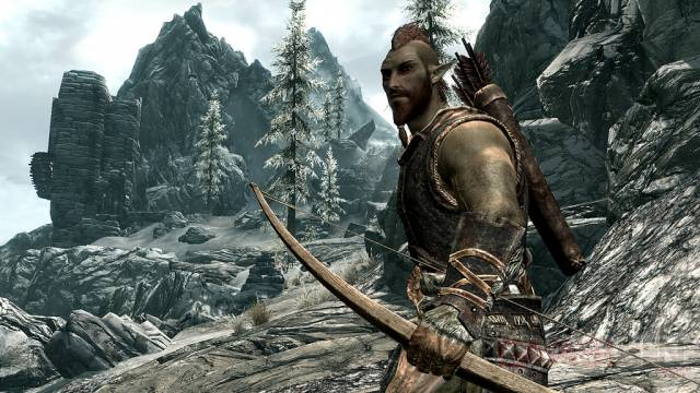 The-Elder-Scrolls-V-Skyrim_13-08-2011_screenshot-12