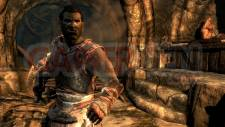 The-Elder-Scrolls-V-Skyrim_13-08-2011_screenshot-3