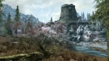 The-Elder-Scrolls-V-Skyrim_18-04-2011_screenshot-1