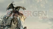 The-Elder-Scrolls-V-Skyrim_18-04-2011_screenshot-2