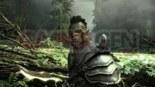 The-Elder-Scrolls-V-Skyrim_18-04-2011_screenshot-3