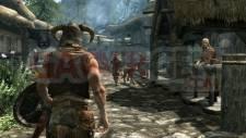 The-Elder-Scrolls-V-Skyrim_18-04-2011_screenshot-4
