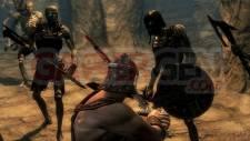 The-Elder-Scrolls-V-Skyrim_18-04-2011_screenshot-5