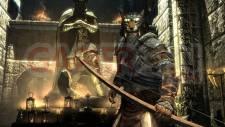The-Elder-Scrolls-V-Skyrim_18-04-2011_screenshot-6