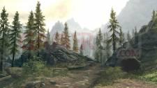 The-Elder-Scrolls-V-Skyrim_18-04-2011_screenshot-7