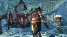 The-Elder-Scrolls-V-Skyrim_18-04-2011_screenshot-8