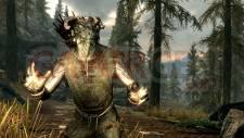 The-Elder-Scrolls-V-Skyrim_18-08-2011_screenshot-2