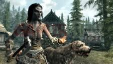 The-Elder-Scrolls-V-Skyrim_18-08-2011_screenshot-3