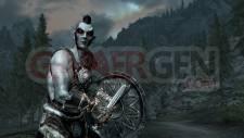 The-Elder-Scrolls-V-Skyrim_18-08-2011_screenshot-4