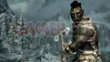 The-Elder-Scrolls-V-Skyrim_18-08-2011_screenshot-5