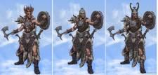 The-Elder-Scrolls-V-Skyrim_28-10-2011_art-30