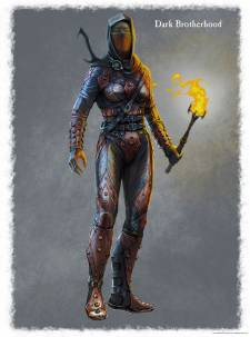 The-Elder-Scrolls-V-Skyrim_28-10-2011_art-3