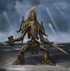The-Elder-Scrolls-V-Skyrim_28-10-2011_art-5