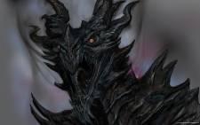 The-Elder-Scrolls-V-Skyrim_28-10-2011_art-9