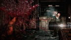 The-Evil-Within_28-05-2013_head-3