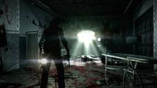 The-Evil-Within_28-05-2013_screenshot-2