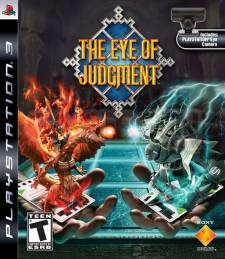 The-Eye-Of-Judgement_PS3_Jaquette
