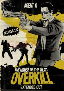 The-House-of-Dead-Overkill-Extended-Cut_15-07-2011_poster-1