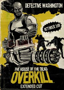 The-House-of-Dead-Overkill-Extended-Cut_15-07-2011_poster-2