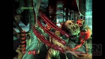 The_House_Of_The_Dead_3_screenshot_05012012_01.jpg