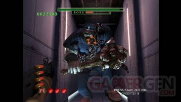 The_House_Of_The_Dead_3_screenshot_05012012_02.jpg