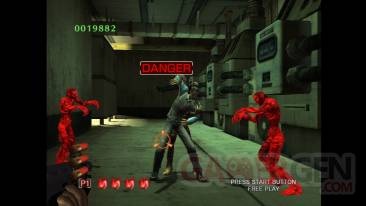 The_House_Of_The_Dead_3_screenshot_05012012_03.jpg