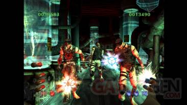 The_House_Of_The_Dead_3_screenshot_05012012_04.jpg