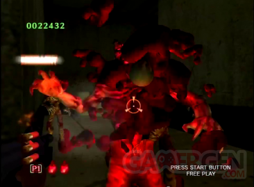 The_House_Of_The_Dead_3_screenshot_05012012_06.jpg The_House_Of_The_Dead_3_screenshot_05012012_07.jpg