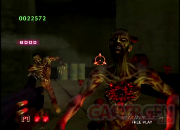 The_House_Of_The_Dead_3_screenshot_05012012_07.jpg The_House_Of_The_Dead_3_screenshot_05012012_08.jpg