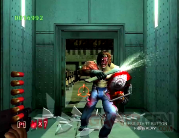 The_House_Of_The_Dead_3_screenshot_05012012_08.jpg The_House_Of_The_Dead_3_screenshot_05012012_09.jpg