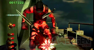 The_House_Of_The_Dead_3_screenshot_05012012_09.jpg The_House_Of_The_Dead_3_screenshot_05012012_10.jpg