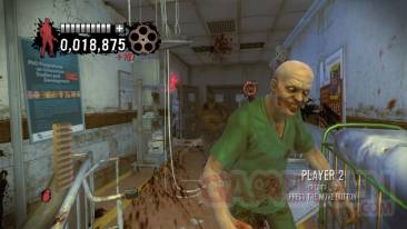 The-House-of-the-Dead-Overkill-Extended-Cut-Screenshot-03