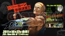 The-King-of-Fighters-XIII-Image-01-07-2011-01