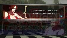 The-King-of-Fighters-XIII-Image-01-07-2011-03