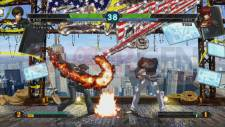 The-King-of-Fighters-XIII-Image-01-07-2011-04