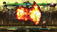 The-King-of-Fighters-XIII-Image-01-07-2011-05