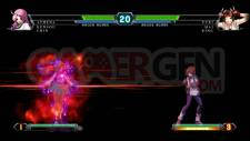 The-King-of-Fighters-XIII-Image-01-07-2011-07