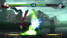 The-King-of-Fighters-XIII-Image-01-07-2011-08