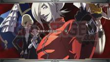 The-King-of-Fighters-XIII-Image-01-07-2011-09
